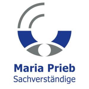 Maria Prieb - Sachverständige für Permanent Make Up